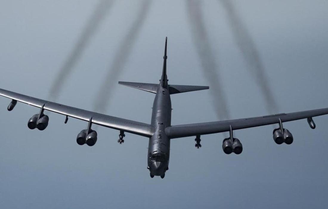 قاذفة قنابل نووية امريكية.jpg