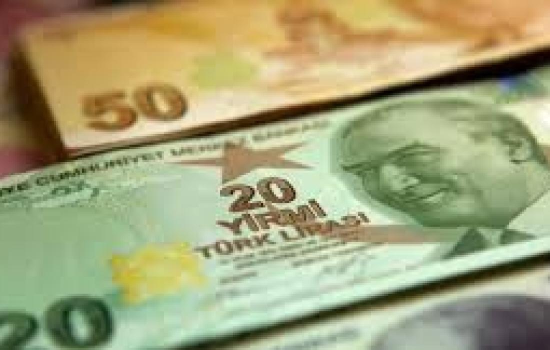 سعر الدولار في لبنان اليوم الخميس 9-9-2021
