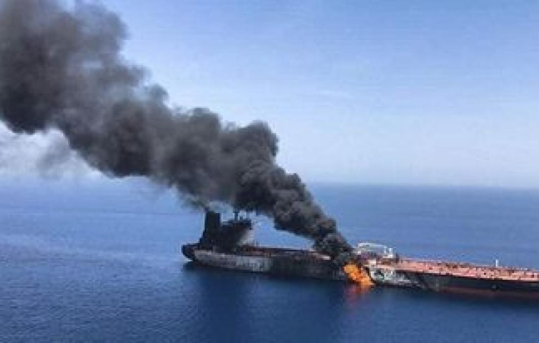 سفينة اسرائيلية.jpg