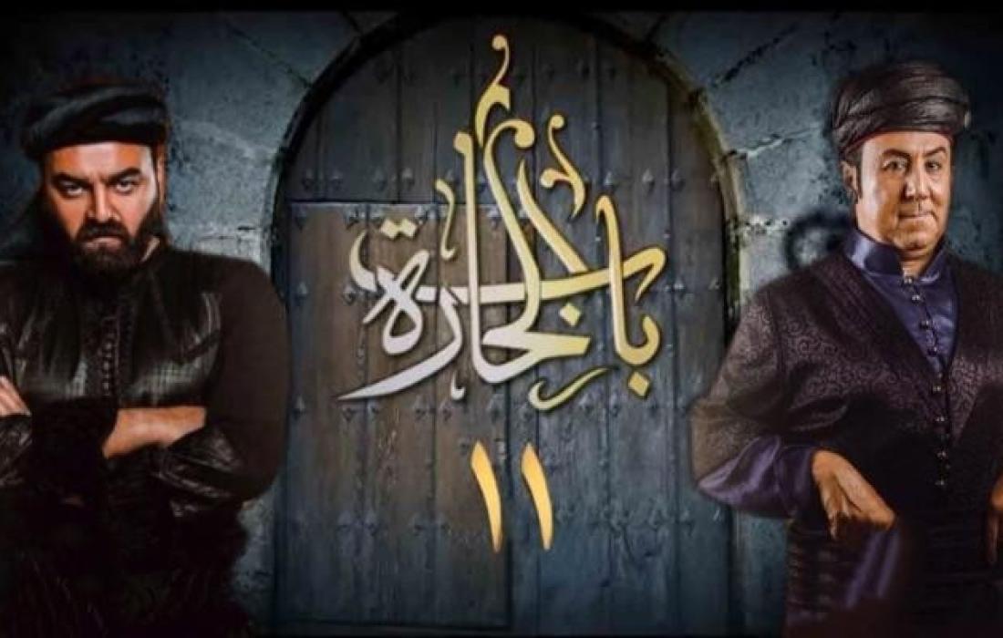 ابرز 8 مسلسلات سورية ت عرض في شهر رمضان 2021 فلسطين اليوم
