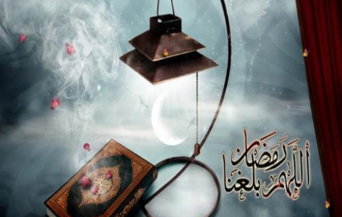امساكية شهر رمضان المبارك 2021 في جميع الدول العربية والاسلامية