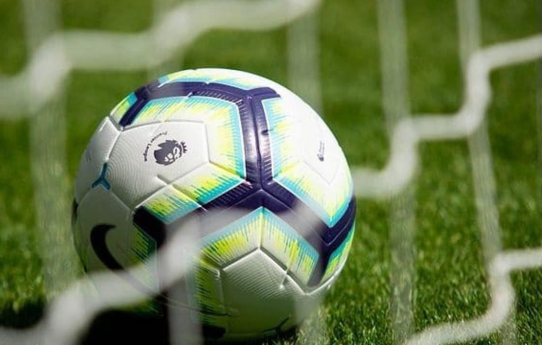مواعيد مباريات اليوم السبت 4 سبتمبر 2021 والقنوات الناقلة