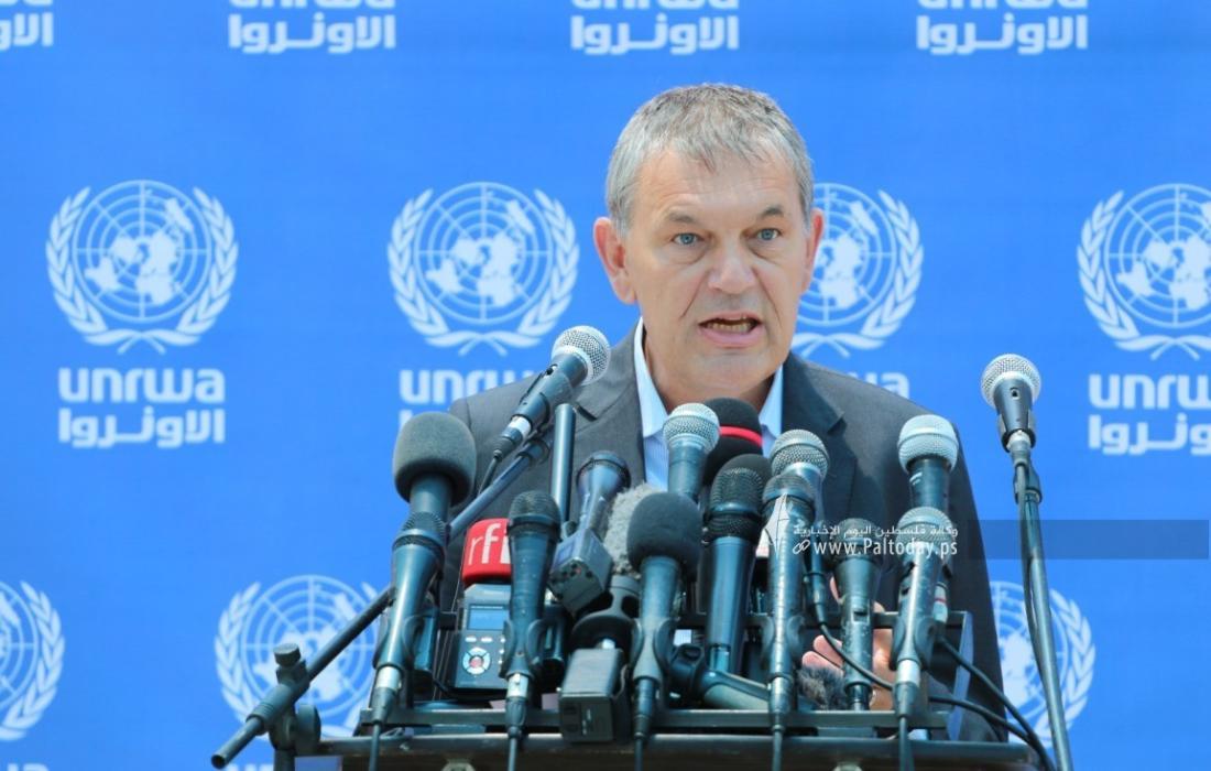 مؤتمر أممي حول تداعيات العدوان الإسرائيلي ضد غز (9).jpeg