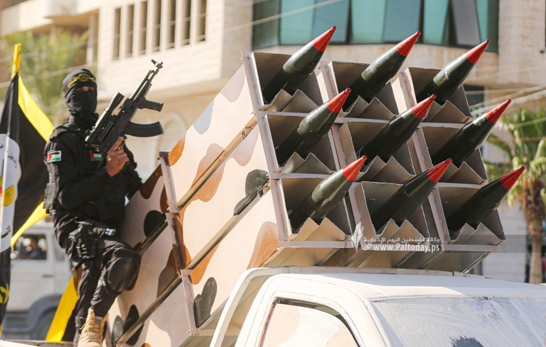 صاروخية سرايا القدس (17).jpg