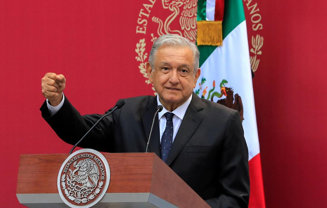 الرئيس المكسيكي أندريس مانويل لوبيز أوبرادور.jpg