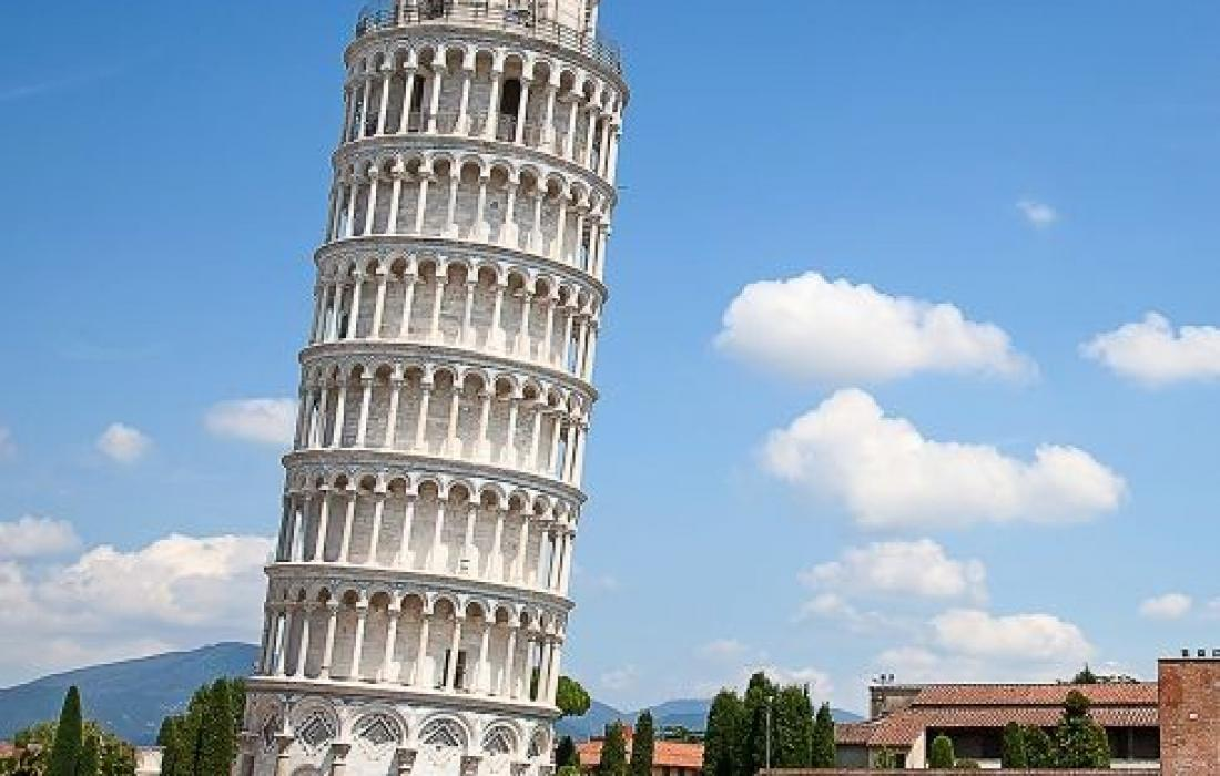 برج بيزا المائل.jpg