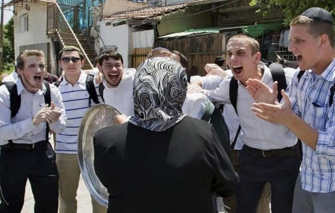 مواجهات في حي الشيخ جراح.jpg