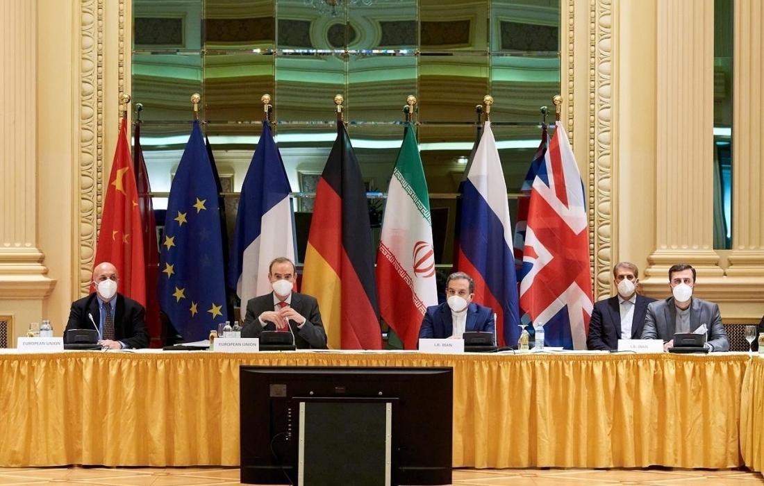 مفاوضات فيينا بشأن ملف ايران النووي.jpg