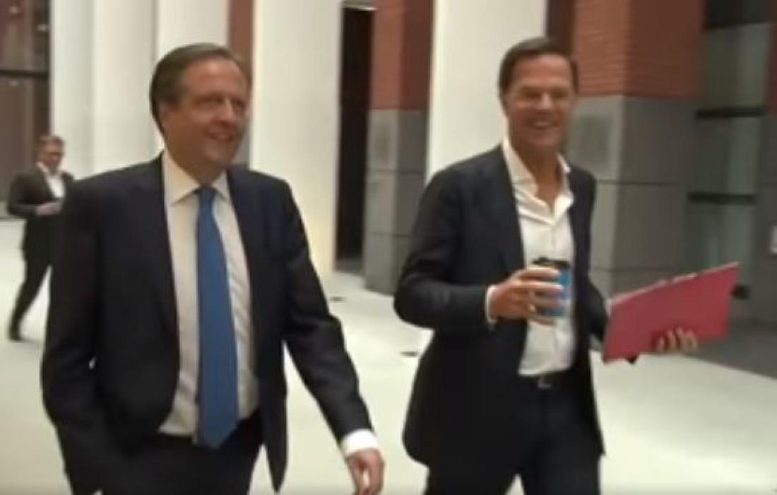 رئيس وزراء هولندا.JPG