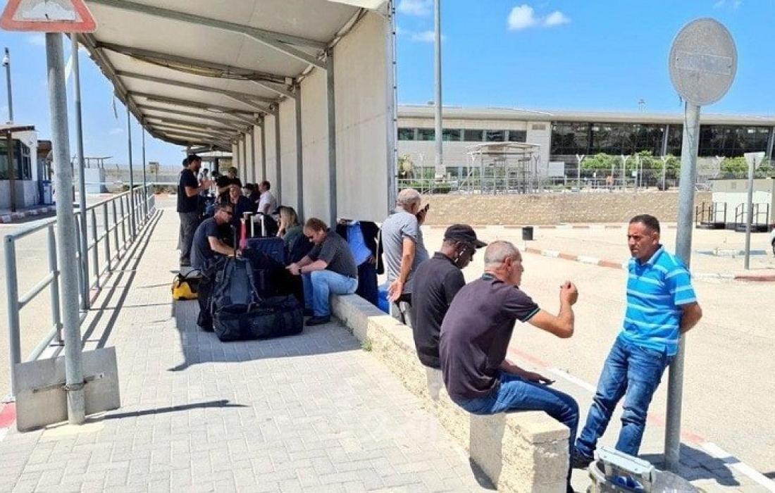 معابر غزة.jpg