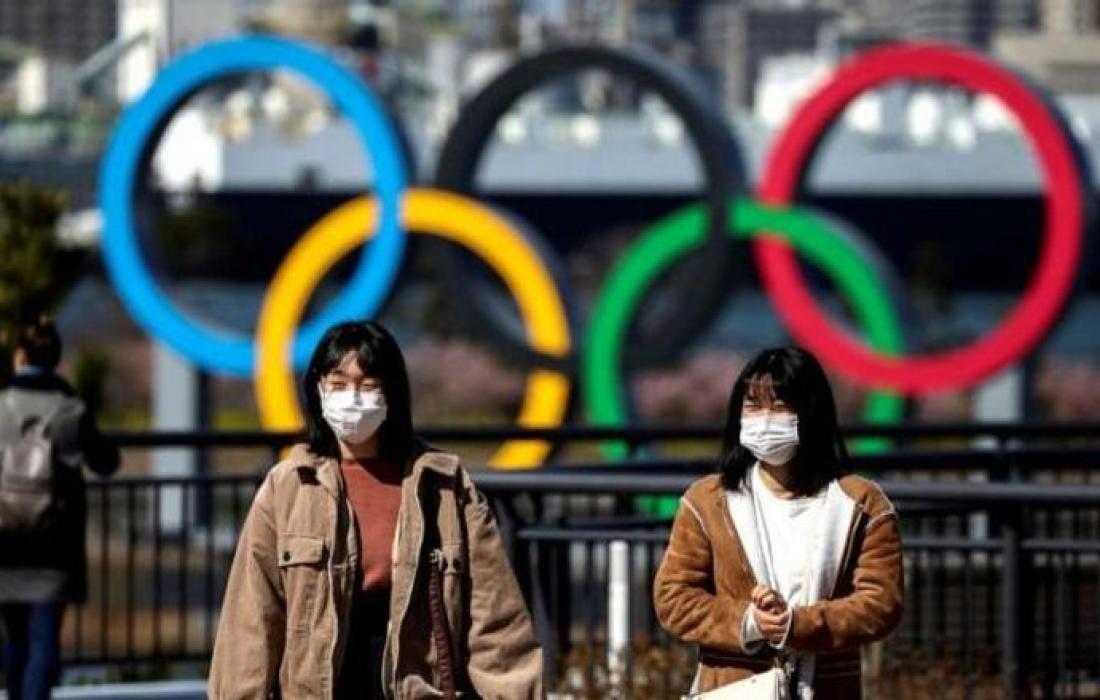 طوكيو تسجل أكبر زيادة في إصابات كورونا منذ بدء الجائحة