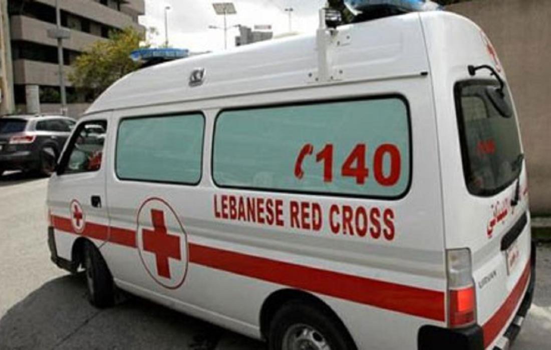 قتلى بسقوط طائرة في العاصمة اللبنانية بيروت