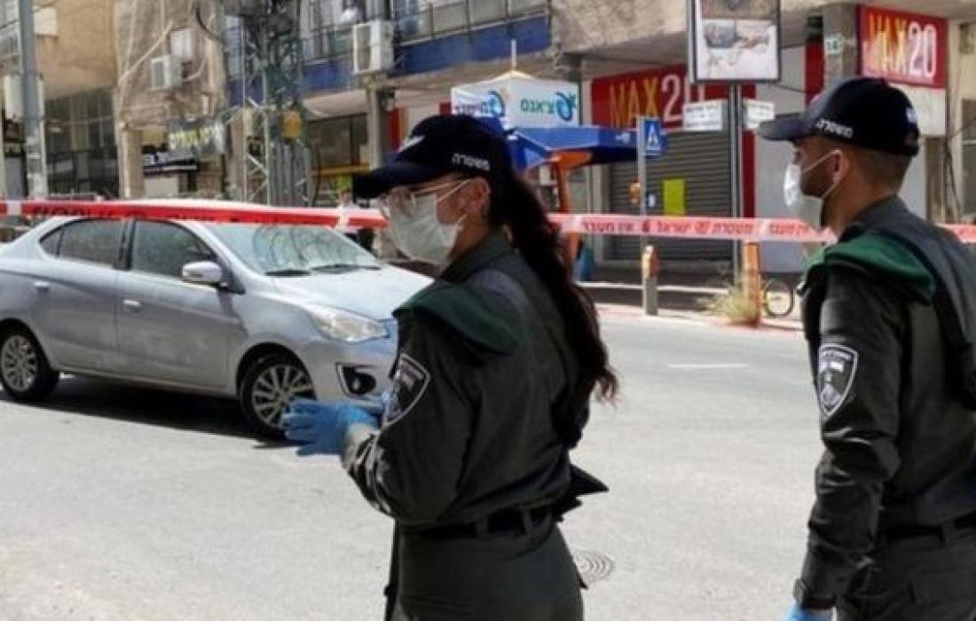 كورونا في اسرائيل.jpg