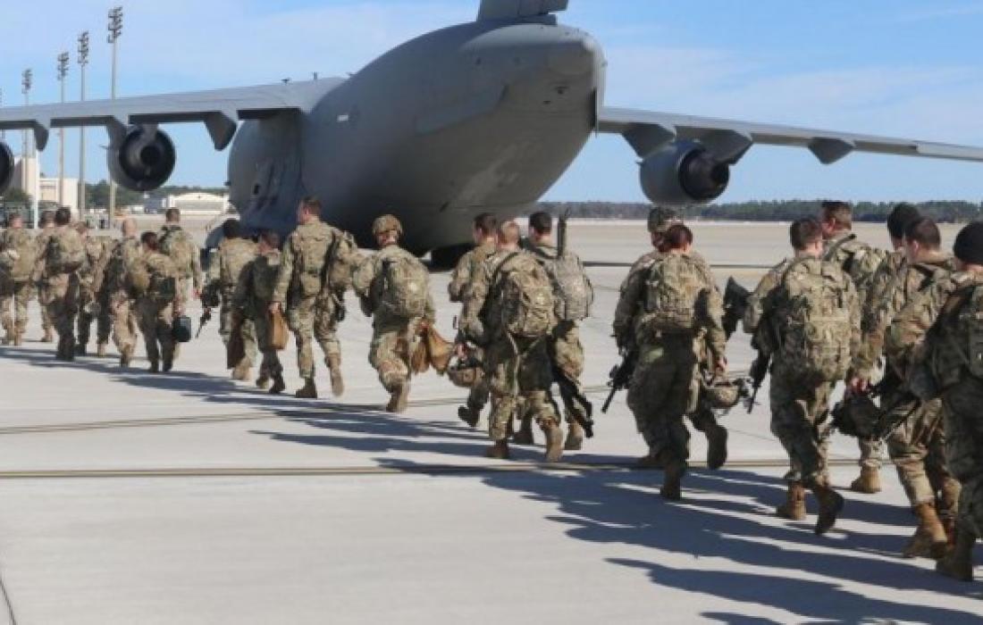 أمريكا تغادر افغانستان.jpg