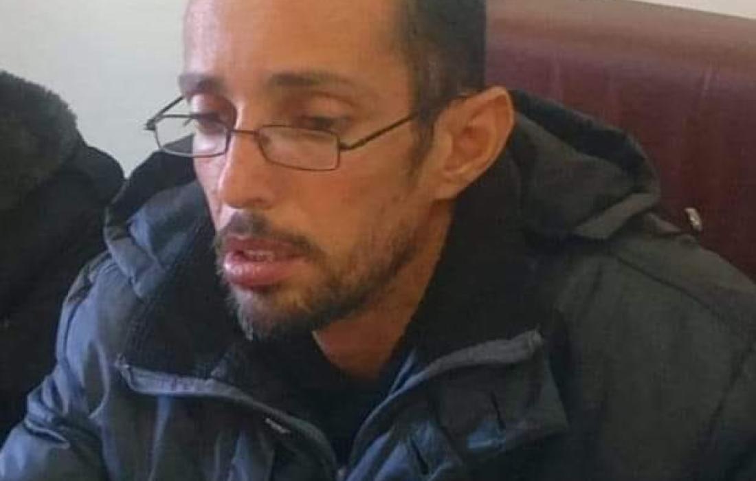 حركة الجهاد الإسلامي تنعي المجاهد رامي محمود السيد