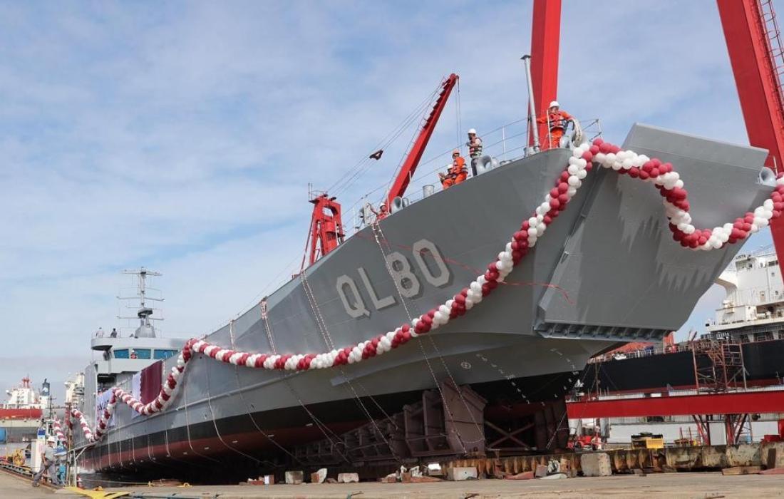 سفينة قطر البحرية الحربية.jpg