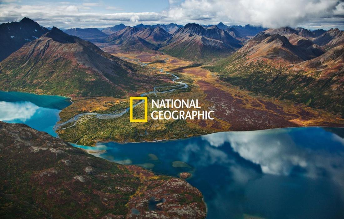 أحدث تردد قناة ناشونال جيوغرافيك الجديد 2021.jpg