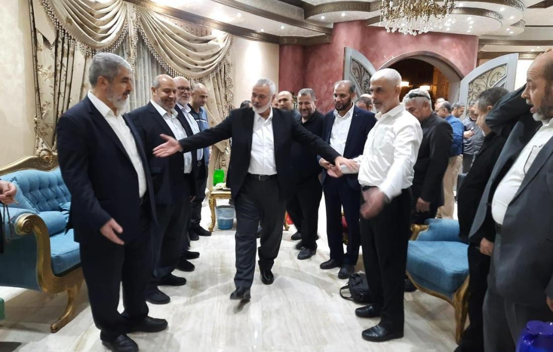 حركة حماس (1).jpeg