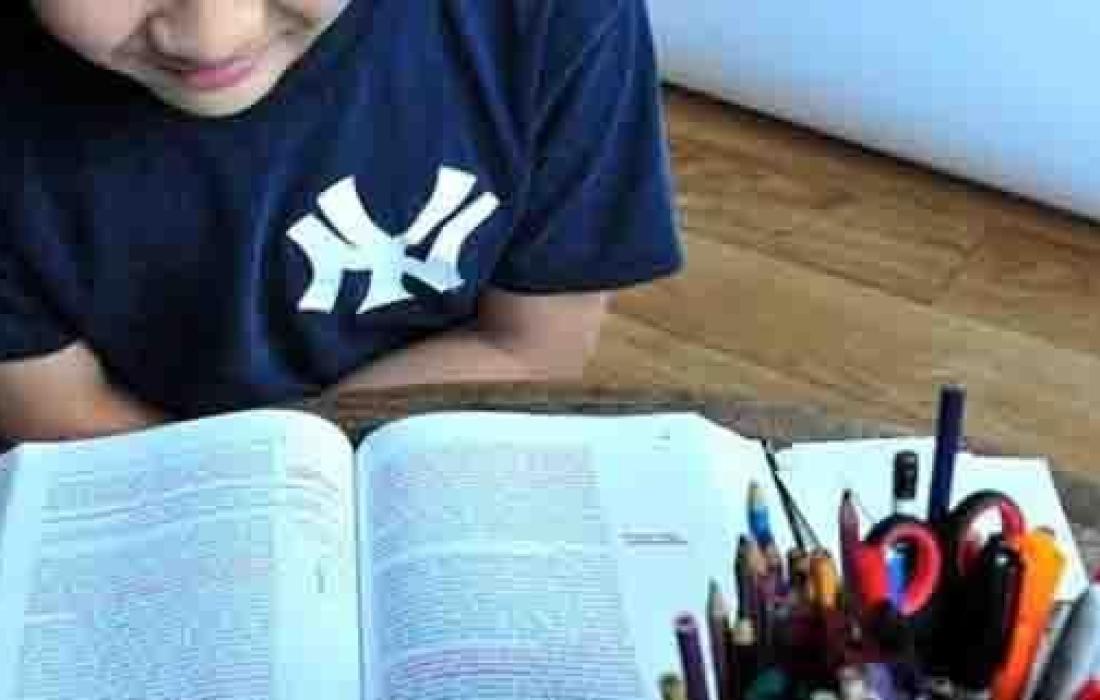الدراسة في رمضان