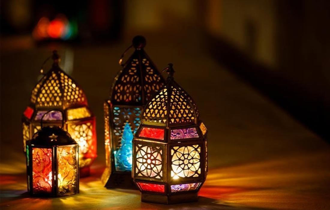 موعد شهر رمضان المبارك 2021 في قطر
