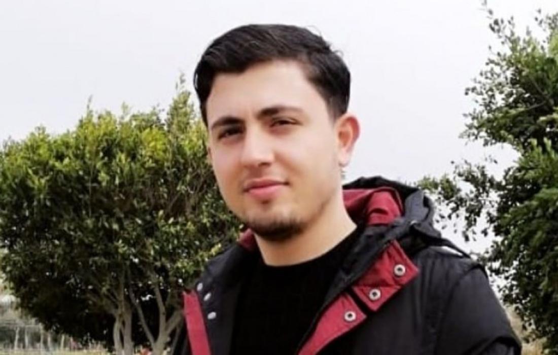 محمد زهيرجنيد