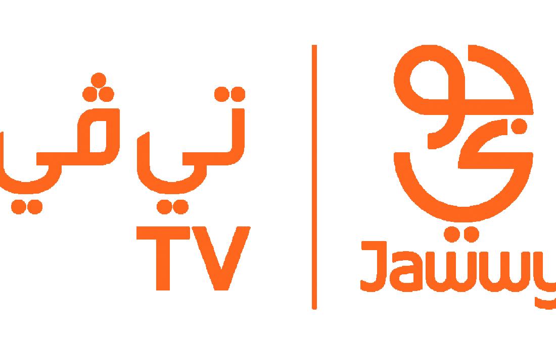 كم عدد القنوات في تطبيق جوي Tv فلسطين اليوم