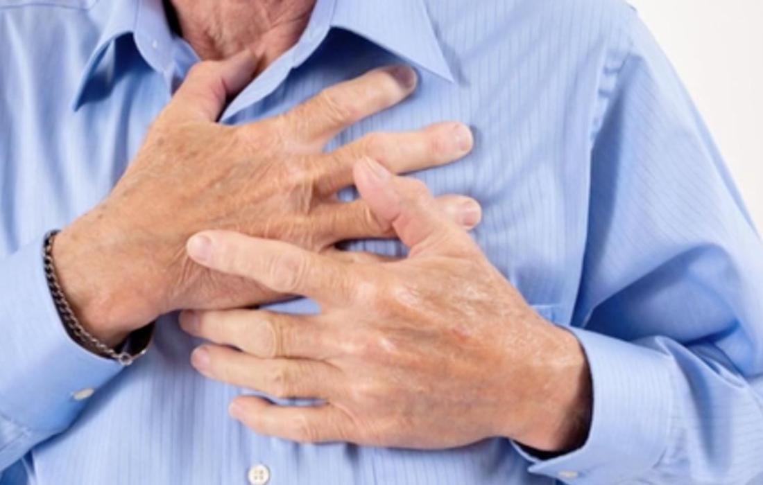 حبوب وخضروات لحماية القلب من الأمراض