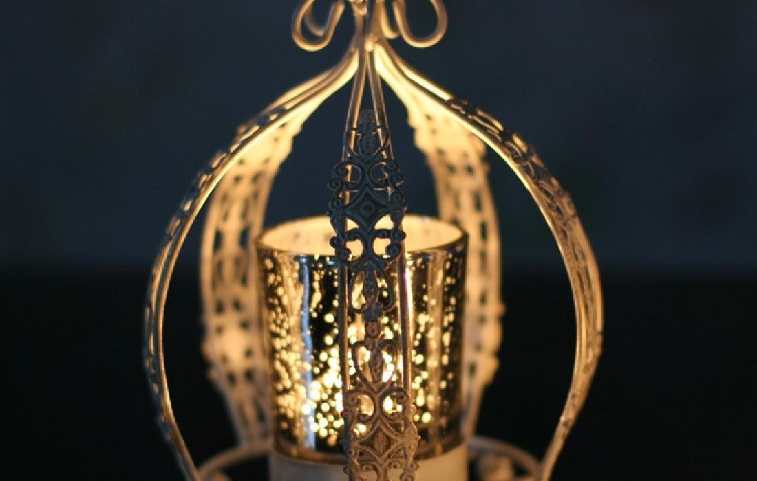 امساكية شهر رمضان المبارك 2021 في المغرب