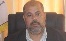 خالد صادق