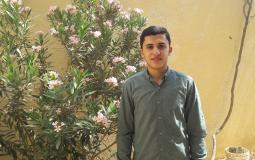 هشام محمد شلح
