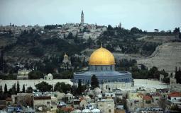 مدينة القدس - المسجد الاقصى.jpg