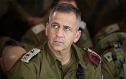 رئيس اركان الاحتلال افيف كوخافي.jpeg