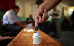 انتخابات فلسطين.jpg
