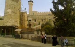 المسجد الابراهيمي في الخليل.jpg