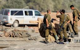 قوات الاحتلال.jpg