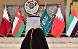دول الخليج