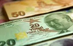 سعر صرف الدولار الأمريكي مقابل الليرة السورية اليوم الاثنين 8 مارس 2021