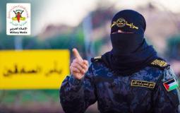 الناطق العسكري لسرايا القدس الجناح العسكري لحركة الجهاد الاسلامي.jpg