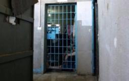 سجون حكومة غزة.jpg