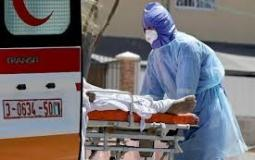 """كيف واجهت المنظومة الصحية الفلسطينية الوضع الصحي """"المنهار"""" في """"كورونا""""؟"""