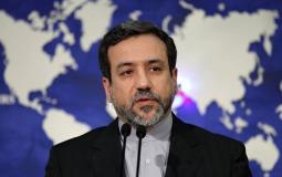 مساعد وزير الخارجية الايراني.jpg