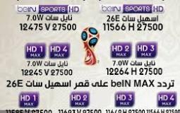 قناة الجزيرة الرياضية المفتوحة.jpg