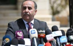 وزير الزراعة في حكومة رام الله رياض عطاري.jpg