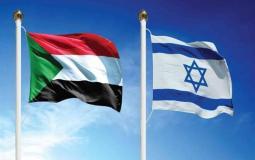 تطبيع السودان مع اسرائيل.jpg