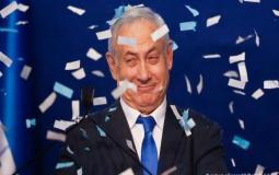 فوز حزب الليكود-نتنياهو.jpg