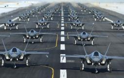 طائرات اف 35.jpg