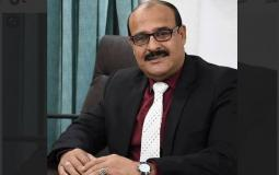 د. ناصر اليافاوي.JPG