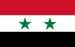 سوريا.png