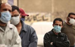 كورونا في مصر.jpg