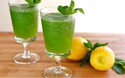 عصير الليمون بالنعناع.jpg